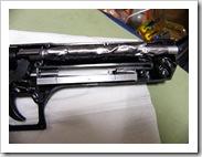 P1030642 (Large)