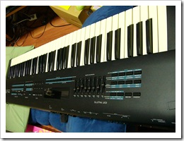 P1040371