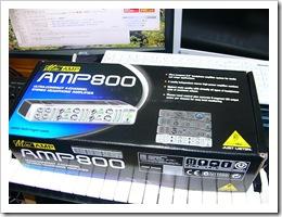 P1050543 (Medium)