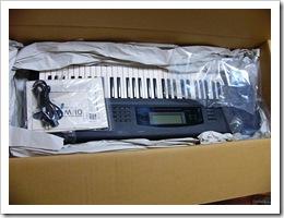 P1060055 (Medium)