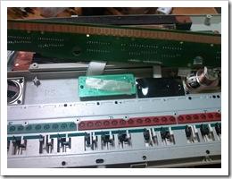 CA3D0532 (Large)